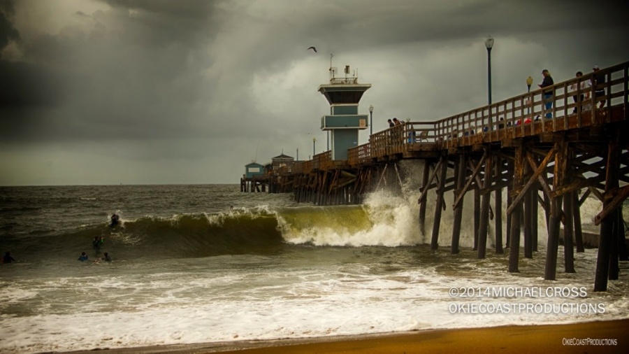 SB-Nesseth-1403012 Seal Beach Storm-195_HDR
