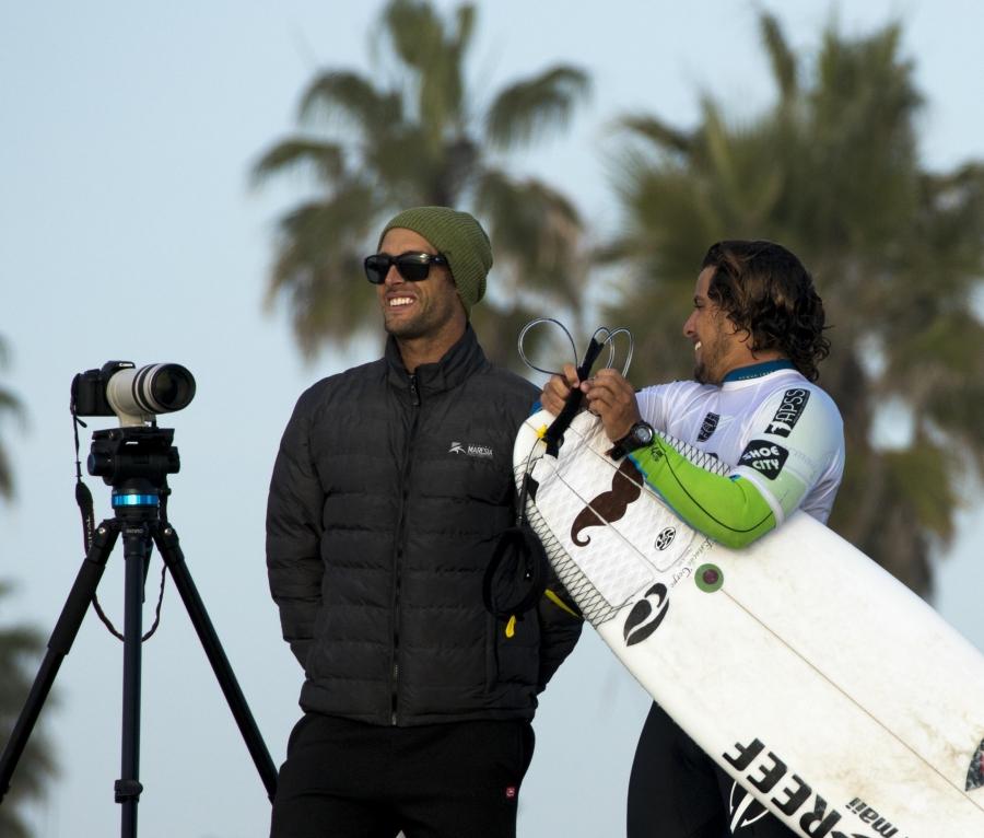 8blog surf