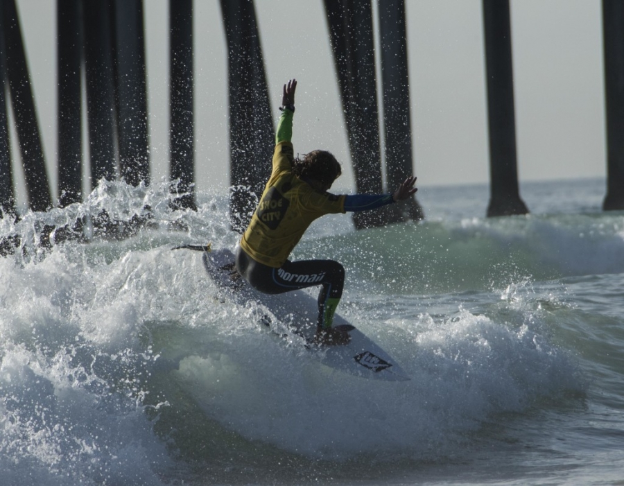 blog surfer yell