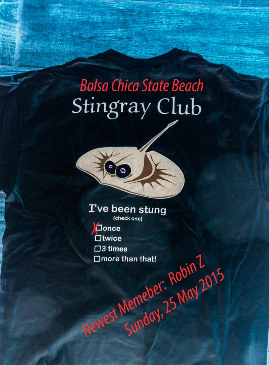 Sting Ray Club Shirt IMG_0210-Edit hbsurfaction May