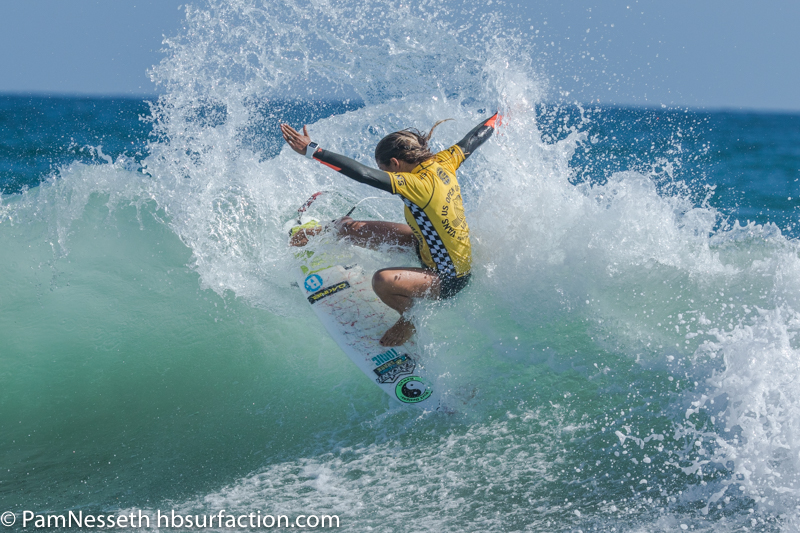 hbsurfaction_87A0005July