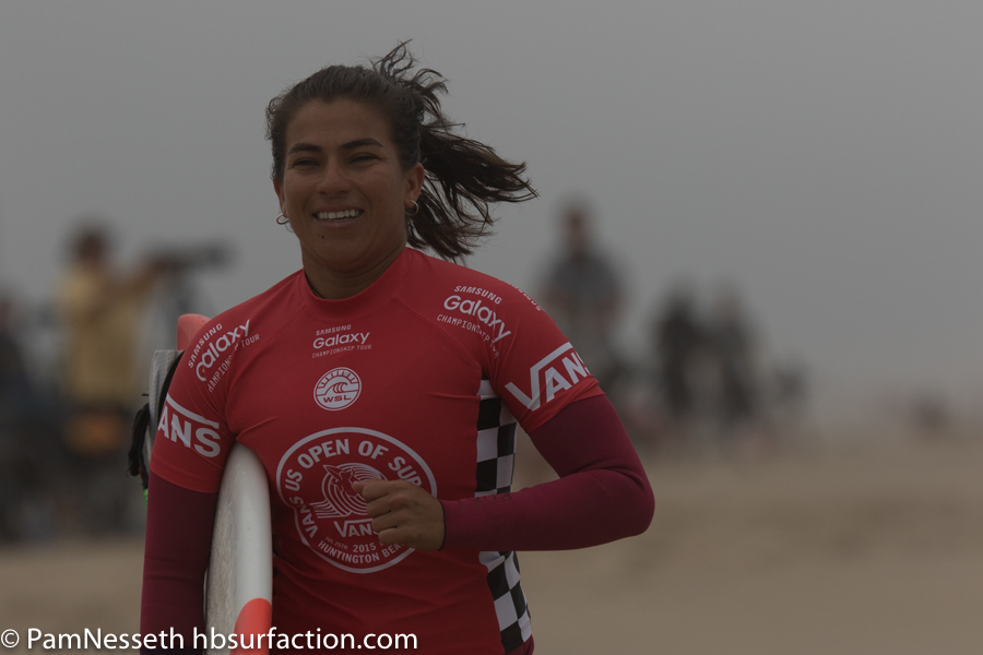 hbsurfaction_87A1568July