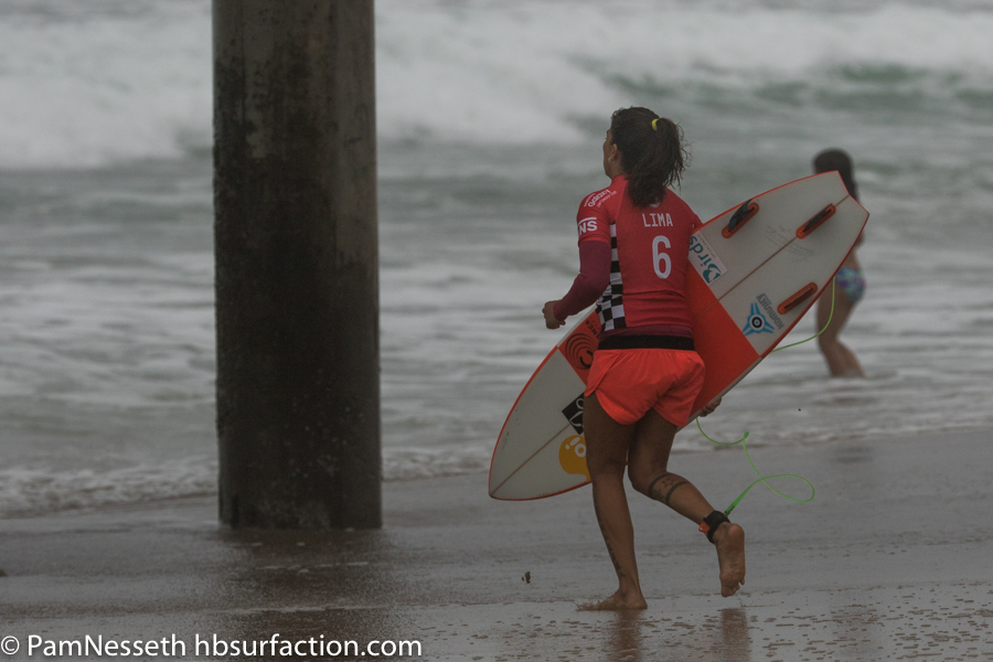 hbsurfaction_87A1617July