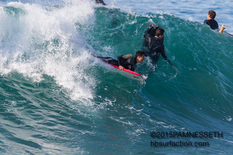 hbsurfaction-wedge-20150911-_CP_2038
