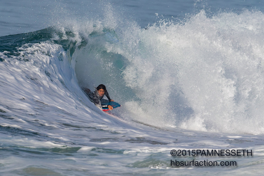 hbsurfaction-wedge-20150911-_CP_2040
