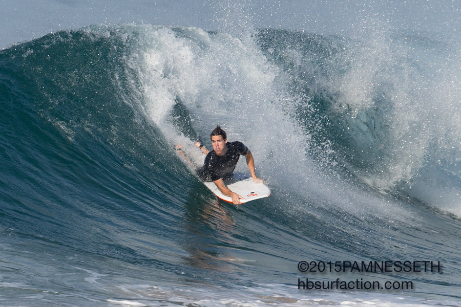 hbsurfaction-wedge-20150911-_CP_2049