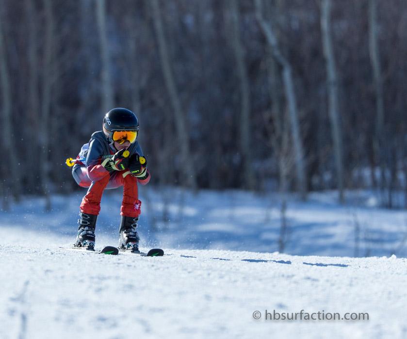 hbsurfaction-Ski-20160227-_G7T1156
