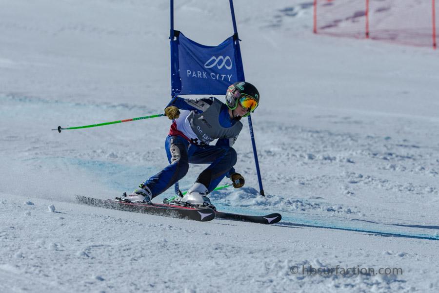 hbsurfaction-ski20160227-_G7T6821