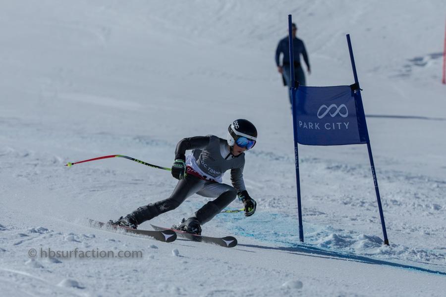 hbsurfaction-ski20160227-_G7T7027