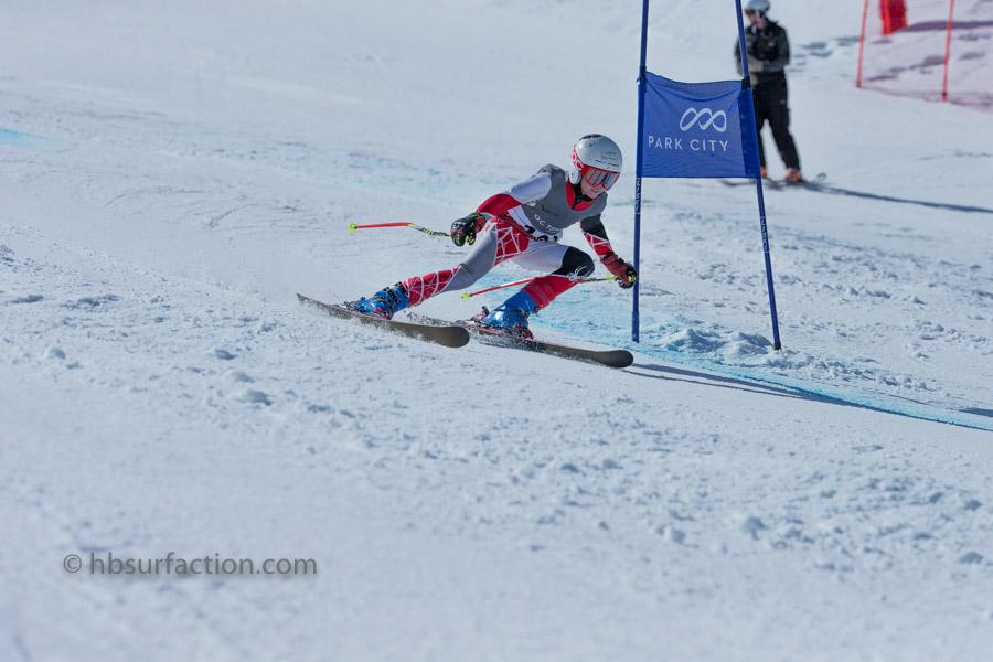 hbsurfaction-ski20160227-_G7T7826