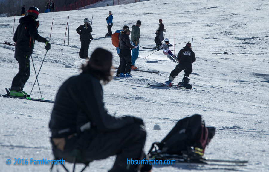 hbsurfaction-ski-Bjorn-20160228-_G7T5504