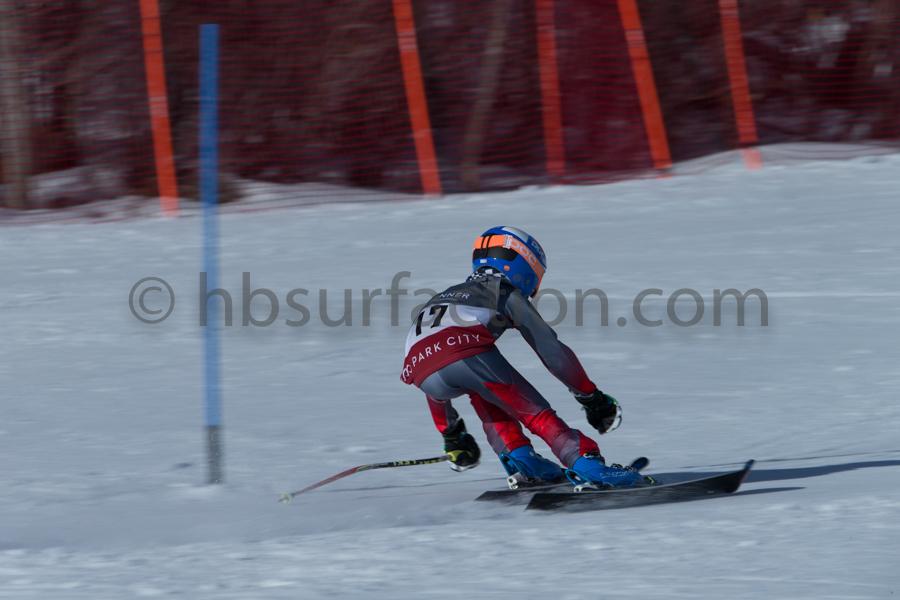 hbsurfaction-ski20160228-_G7T4071