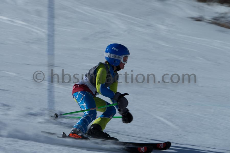 hbsurfaction-ski20160228-_G7T4115