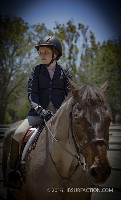 HorseShow-hbsurfaction-20160522-_G7T6823