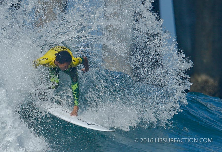 hbsurfaction-USOPEN20160727-_G7T1671
