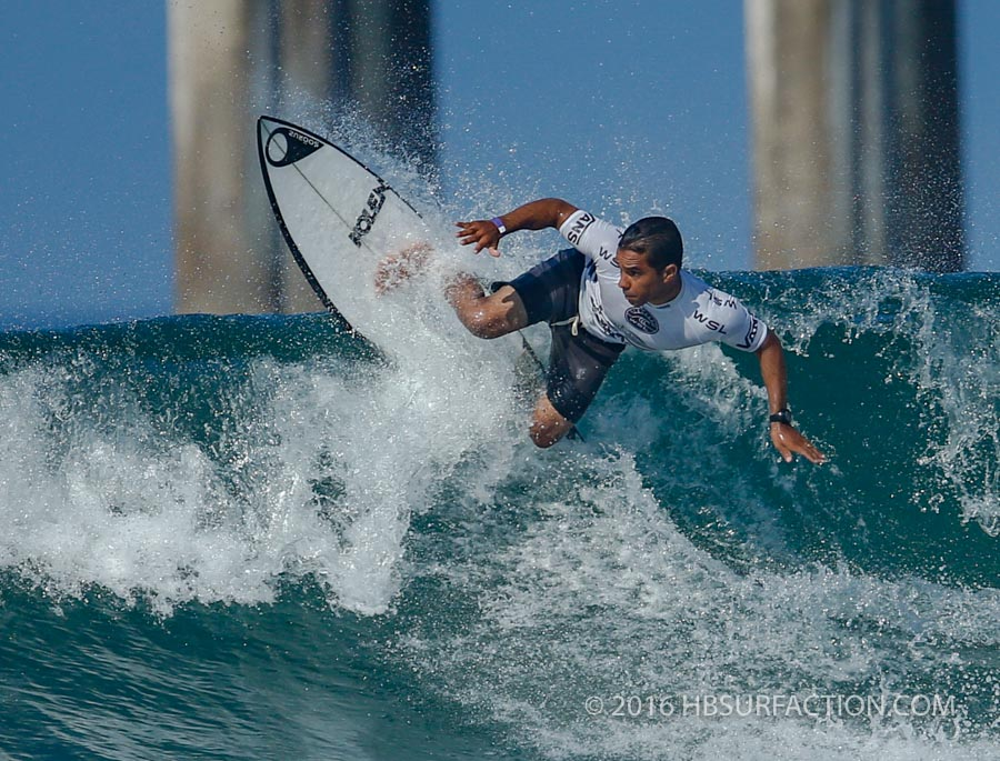 hbsurfaction-USOPEN20160727-_G7T1690