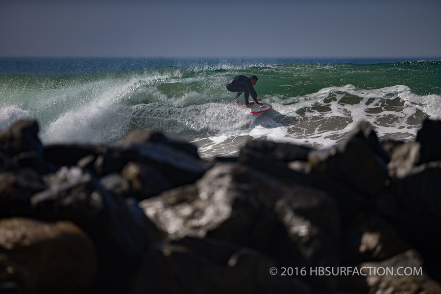 hbsurfaction-newport20160819-_G7T6941