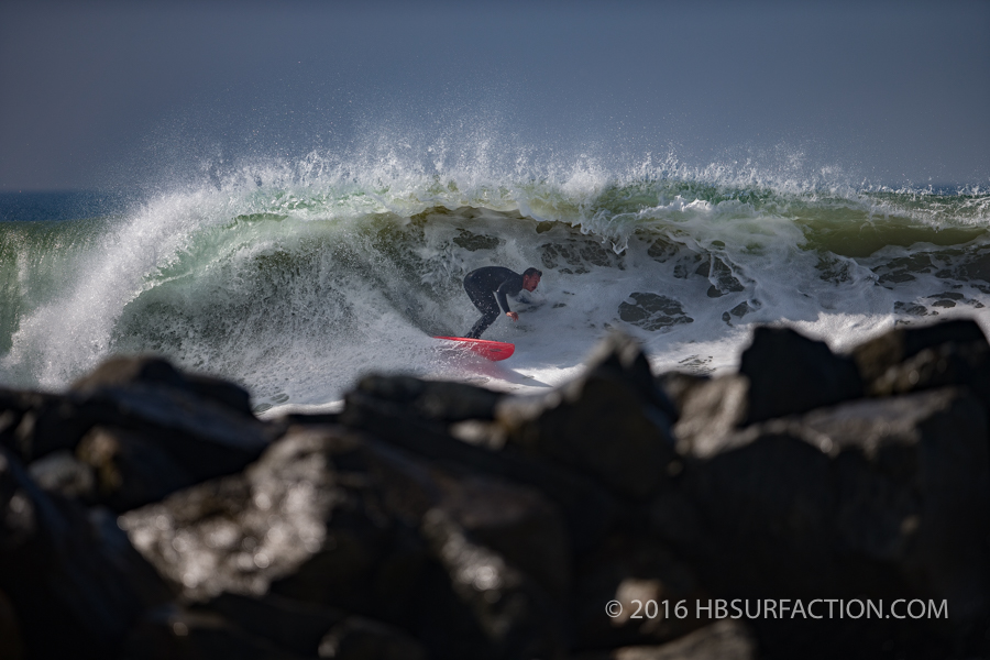 hbsurfaction-newport20160819-_G7T6944