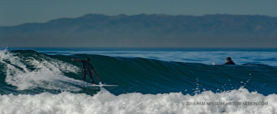 hbsurfaciton-surfing-20160925-_cp_6657