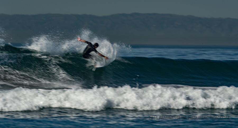 hbsurfaciton-surfing-20160925-_cp_6660